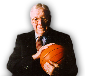 graphic about John Wooden Pyramid of Success Printable known as Formal Internet site of Educate Picket