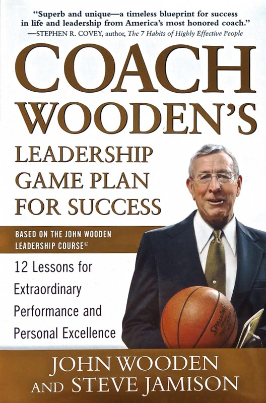 f4cba6acc70fa Official Site of Coach Wooden