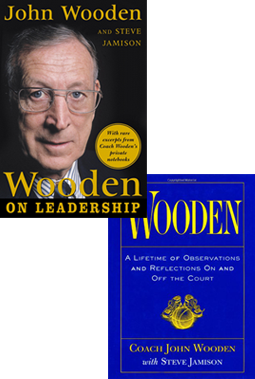 graphic regarding John Wooden Pyramid of Success Printable called Formal Internet site of Practice Picket